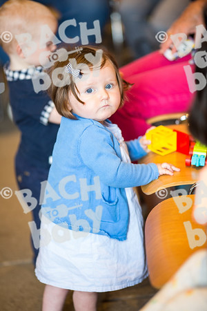 Bach to Baby 2018_HelenCooper_Putney_2018-05-31-22.jpg