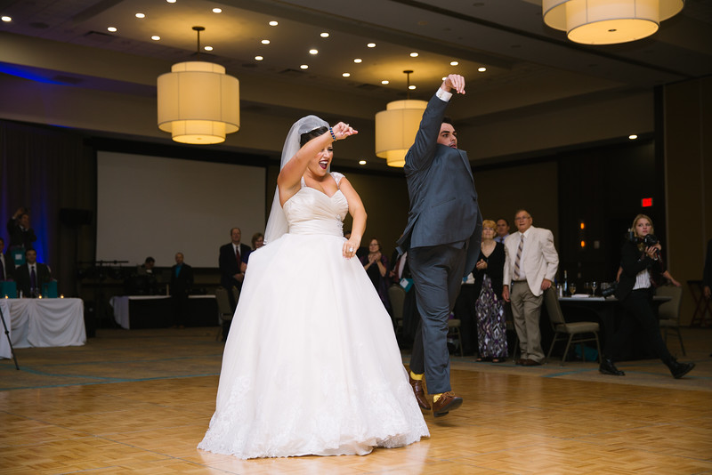 Le Cape Weddings - Jordan and Christopher_A-495.jpg