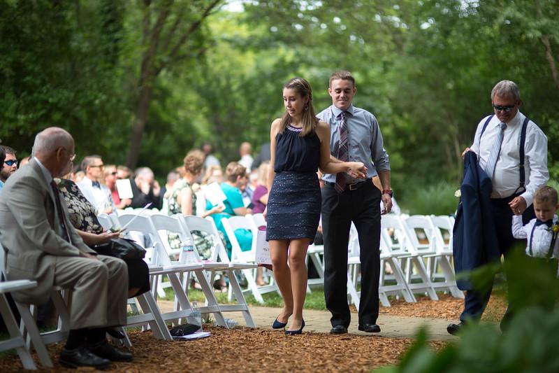 Garrett & Lisa Wedding (208).jpg