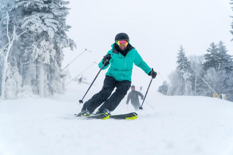 Happy Skier.jpg