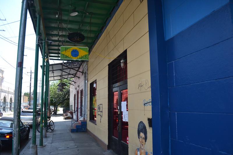 022 Brazil taco Stand.jpg