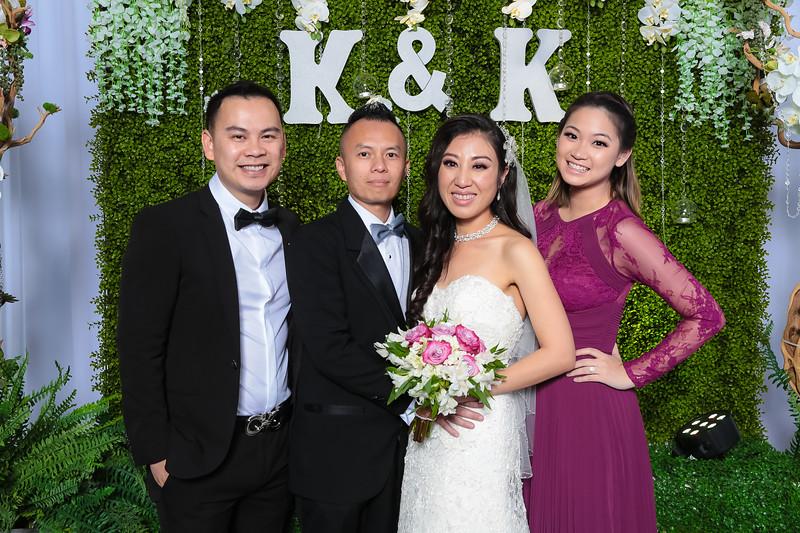 K&K-5.jpg