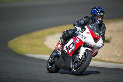 2014-05-19 Rider Gallery: Donald W