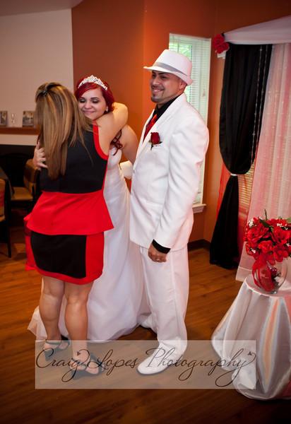 Edward & Lisette wedding 2013-176.jpg