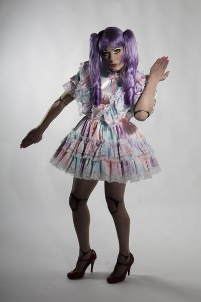 Julie-Doll-1-SmQ-Colour-Drain-Edits-Web-6.jpg