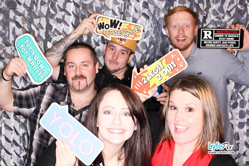 red-hawk-2017-holiday-party-beltsville-maryland-sheraton-photo-booth-0184.jpg