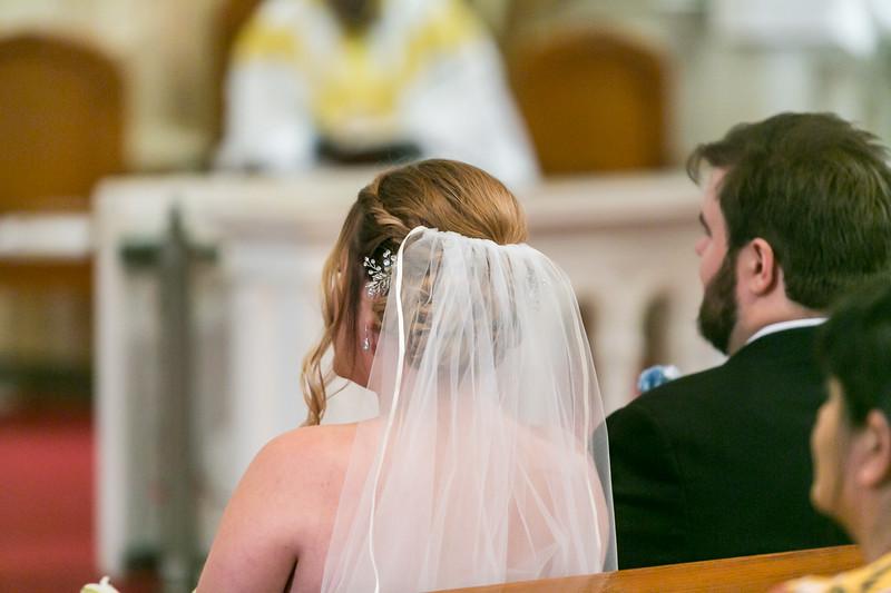 Casey Jones and Lea Aymor 2019_104.jpg