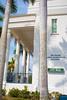 8887 City Hall & Library Everglades City