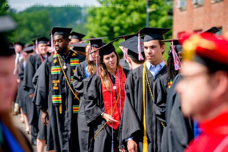RHIT_Commencement_Day_2018-17929.jpg