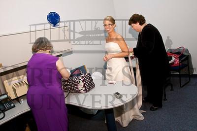 7376 Mary Healea & Ran Raider Wedding 11-19-11