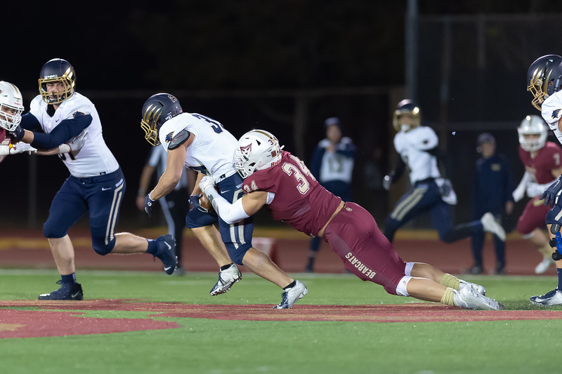 MFB Willamette vs. George Fox-86.jpg