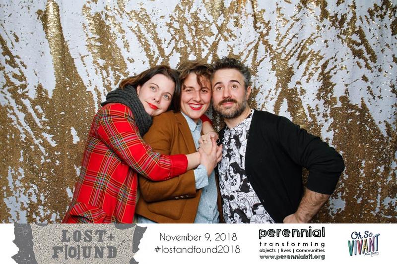 Perennial Lost + Found 11.9.2018-179.jpg