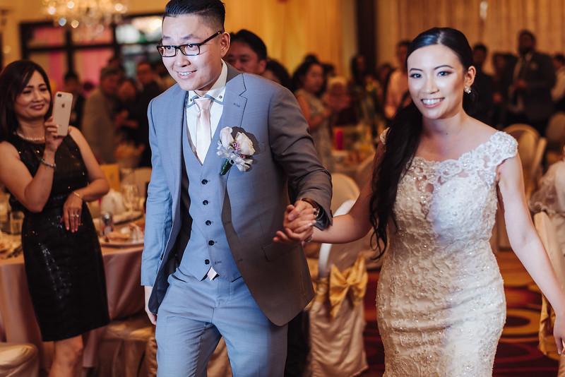 2018-09-15 Dorcas & Dennis Wedding Web-1059.jpg
