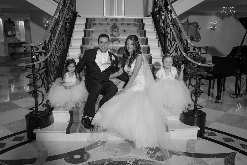 JR Jaclyn Wedding 0535.jpg