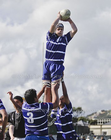 jm20120825 Rugby-U15 Final-St Pats v Well Coll _MG_0499 b WM