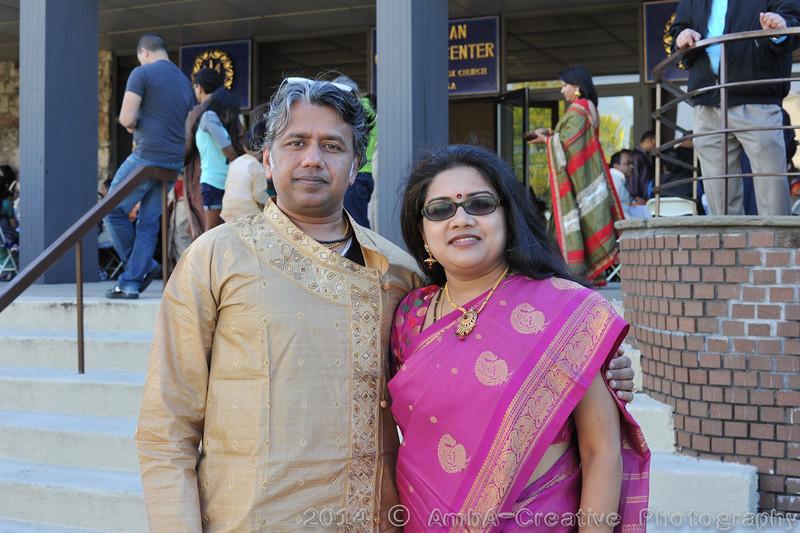 2014-10-04_DurgaPuja_Kallol_Day2@SomersetNJ_06.jpg