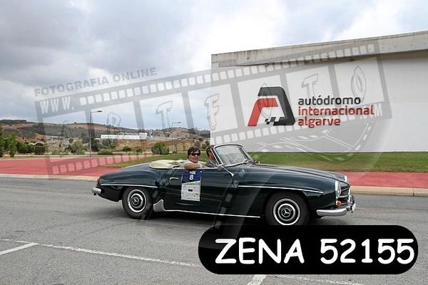 ZENA 52155.jpg