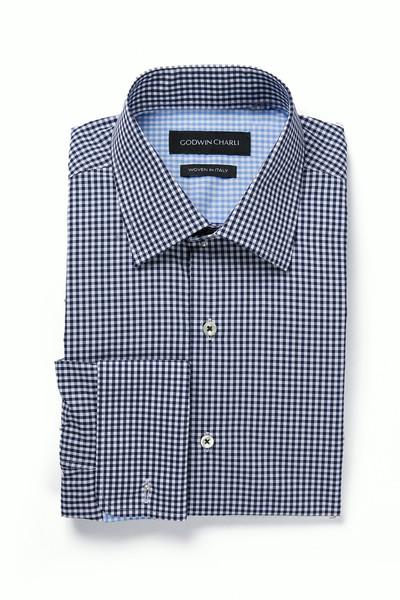 Flat-Lay-Shirts
