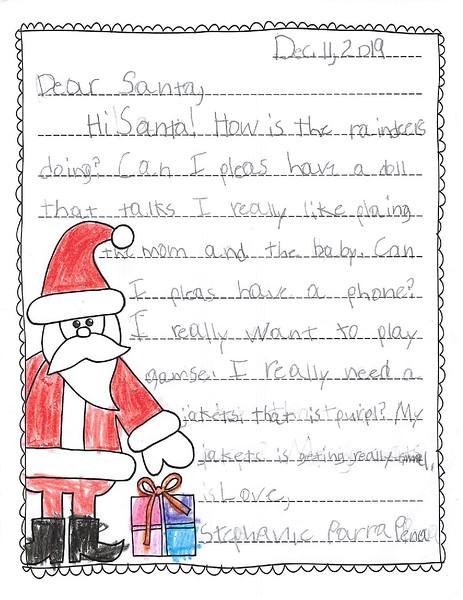 Mrs. Weir 2nd Grade Letters to Santa (7).jpg