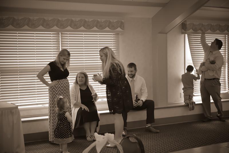 Bill-Grace-Wedding-517