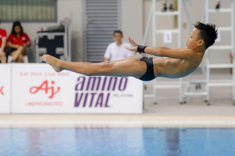 Singapore_National_Diving_Championship2018_2018_07_01_Photo by_Sanketa Anand_610A7929.jpg