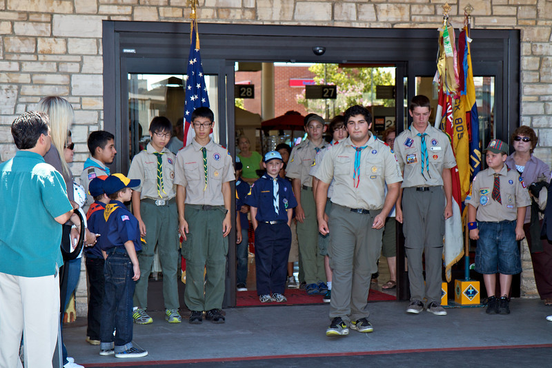 2012_06_26_Hometown_Hardware_&_Garden Ribbon Cutting 12.jpg