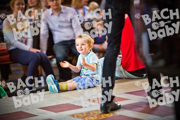 Bach to Baby 2017_Helen Cooper_Covent Garden_2017-06-17-27.jpg