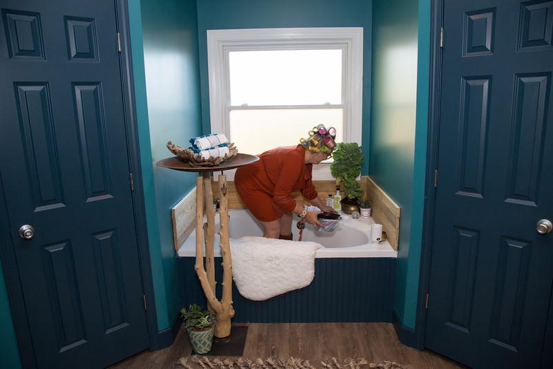 Room_Makeover-0132.jpg