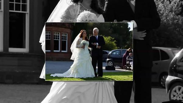 David Morrison Wedding Photography