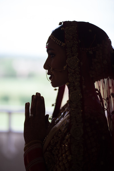 Le Cape Weddings - Shelly and Gursh - Indian Wedding and Indian Reception-139.jpg