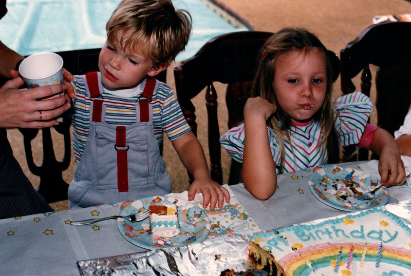 1986_November_Kids_Antics_0012_a.jpg