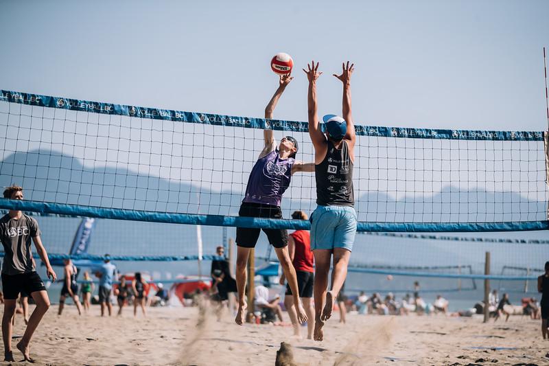 20190804-Volleyball BC-Beach Provincials-SpanishBanks-257.jpg