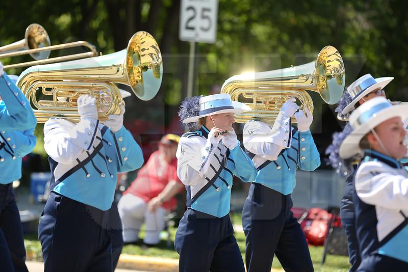 Marching Band-157.jpg