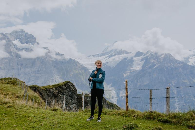 Switzerland-016.jpg