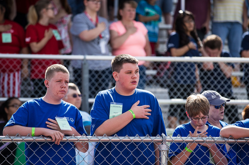 2019 Special Olympics Opening Ceremony_Lunch 20.JPG