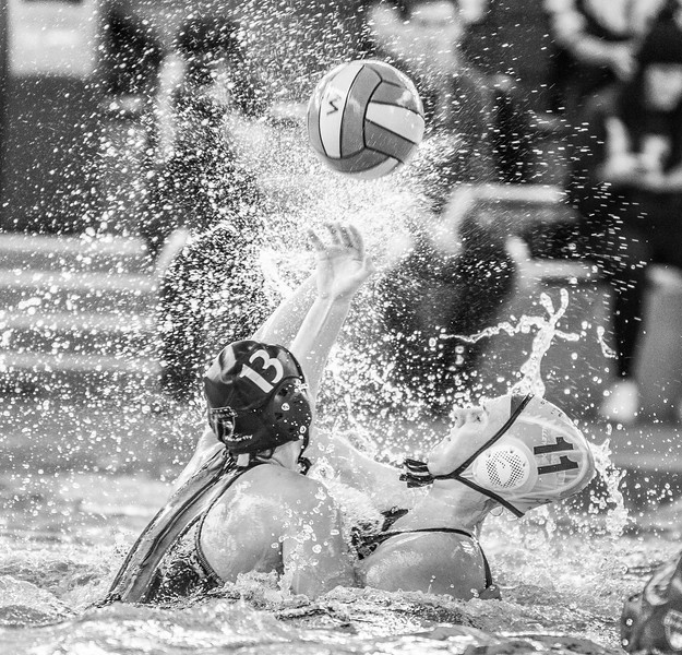 LUS Women's W Polo 2 vs Durham 2016061.jpg