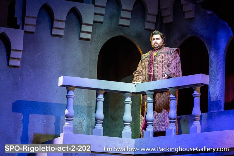SPO-Rigoletto-act-2-202.jpg