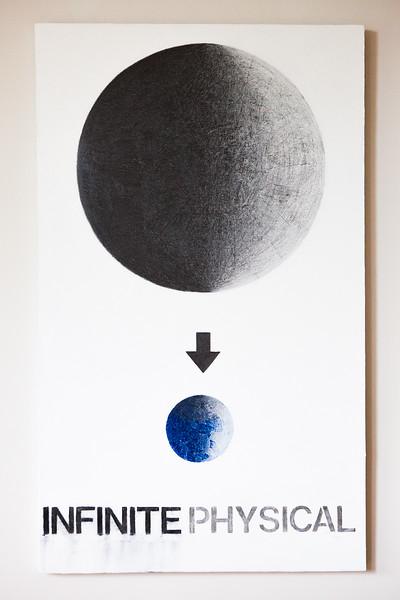 infinite-physical.jpg