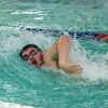 0468 GHHSboysSwim15