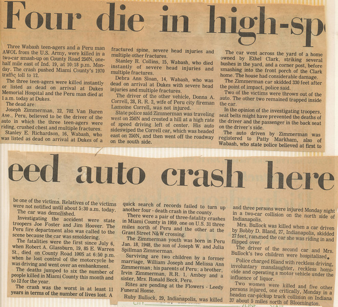 Newspaper Car Crash.jpg