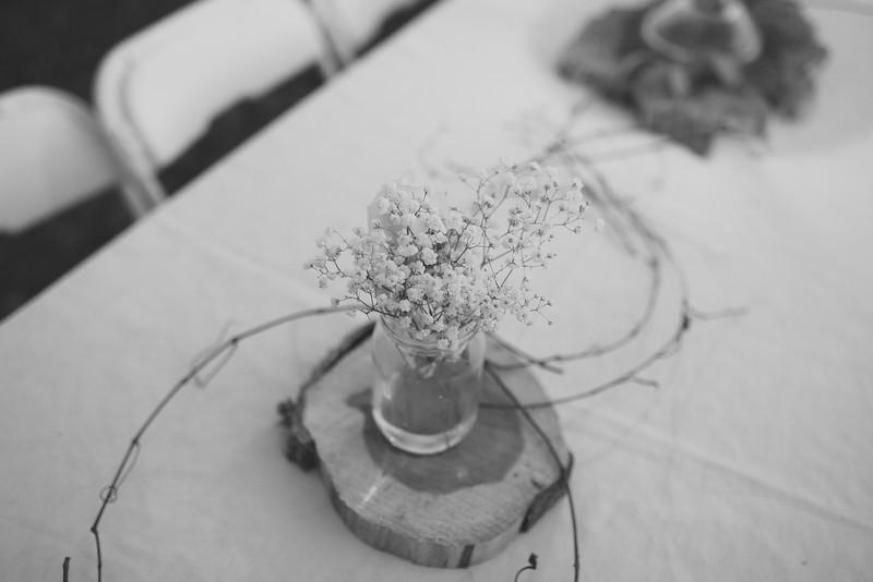 unmutable-wedding-a&j-monroega-0493-2.jpg