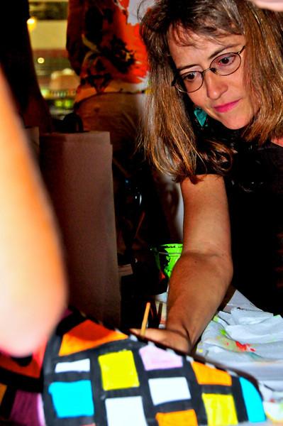 2009-0821-ARTreach-Chairish 52.jpg