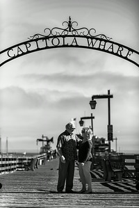 6456_d800b_Michael_and_Rebecca_Capitola_Wharf_Couples_Photography