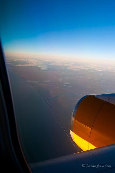Iceland-aerial-view-0281.jpg