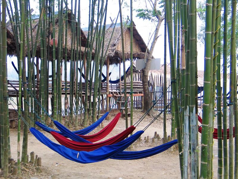 Vang Vieng, Laos (7).jpg
