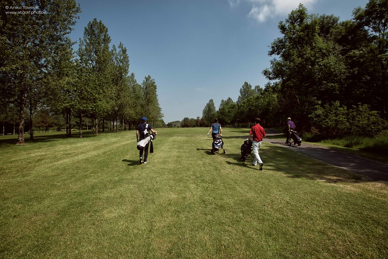 AT Golf Photos by Aniko Towers Vale Resort Golf Course Wales National-20.jpg