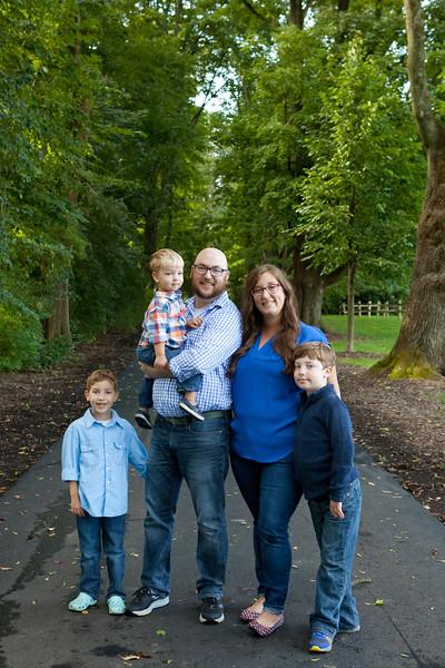 Kristi Family-1019.jpg