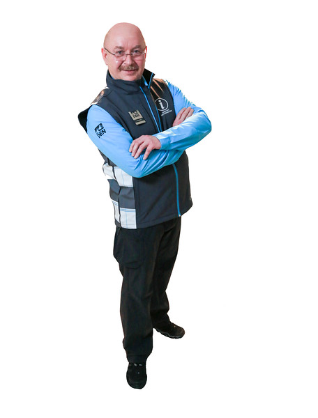 Customer Service Uniform 3.jpg