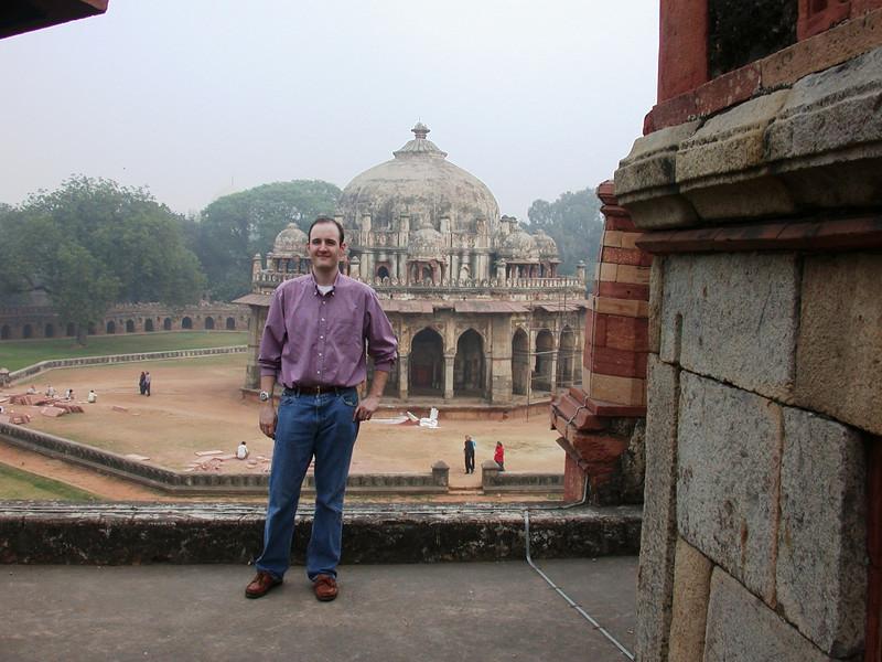 Delhi1 (35).JPG