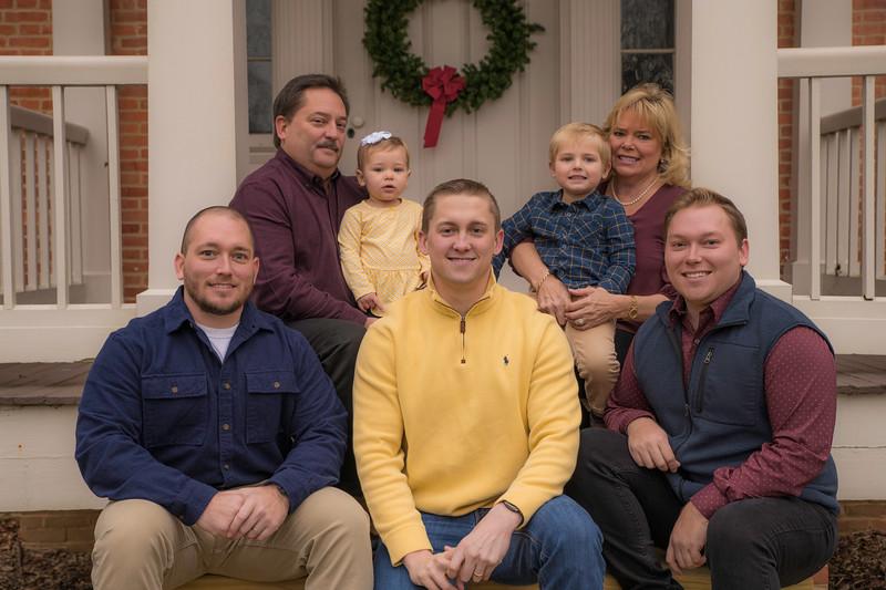 Nauert Family-18.jpg